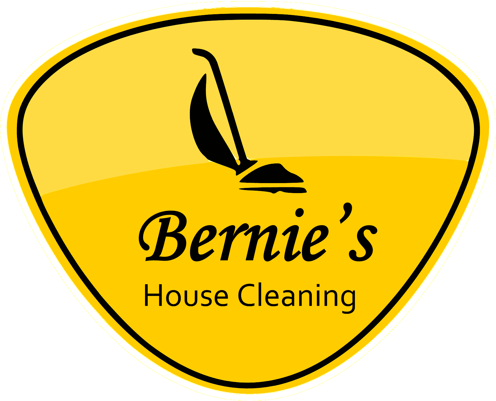 Free Quote Free Quote  Bernie's House Cleaning